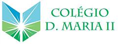 Colégio D. Maria II